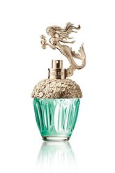 Fantasia Mermaid Eau de Toilette