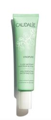 Vinopure Skin Perfecting Mattifying Fluid