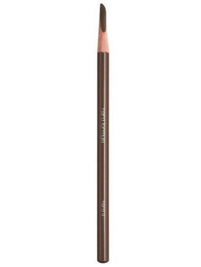 8 Top Rated Products for an Easy Everyday Look   Cherie