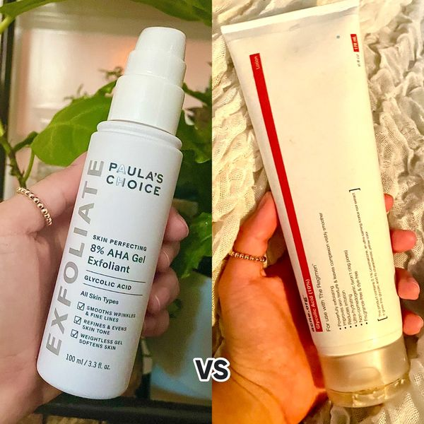dehydrated skin no more! 🌵 | Cherie