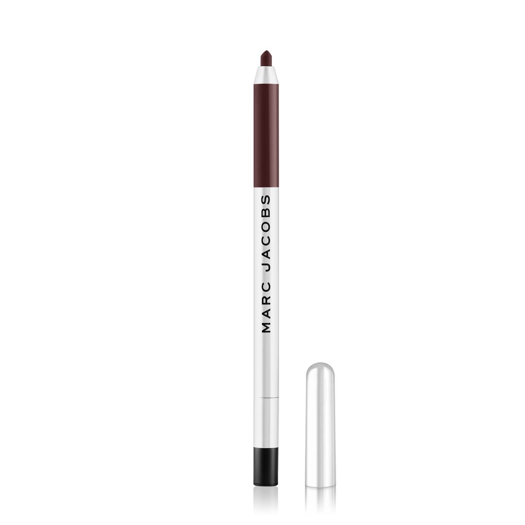 Highliner Matte Gel Eye Crayon Eyeliner