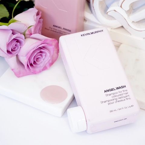 PRODUCT: Kevin.Murphy.Australi