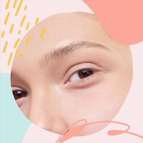 Best Ways To Treat Eye Wrinkles For More Youthful-looking Skin