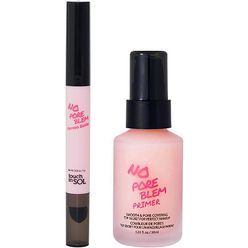 No Poreblem Primer & Priming Eraser Set