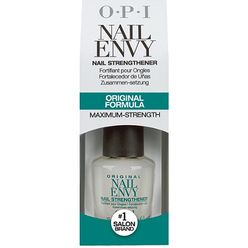 Nail Envy Nail Strengthener Original Formula