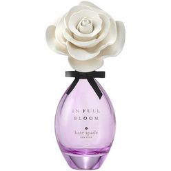 In Full Bloom Eau de Parfum
