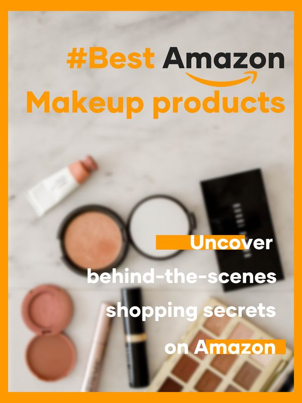 """🏷 How to find """"GOLD"""" on Amazon? 