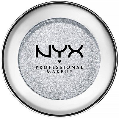 Prismatic Eyeshadow, NYX, cherie