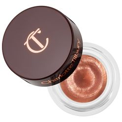 Eyes To Mesmerize Cream Eyeshadow