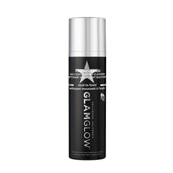 YOUTHCLEANS Daily Exfoliating Cleanser