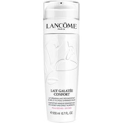 Galatée Confort Comforting Milky Creme Cleanser