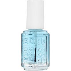 All in One 3 Way Glaze Base + Top Coat + Helps Strengthen