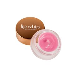 Peppermint Tinted Lip Whip Treatment Balm