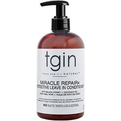 Miracle RepaiRx Protective Leave In Conditioner
