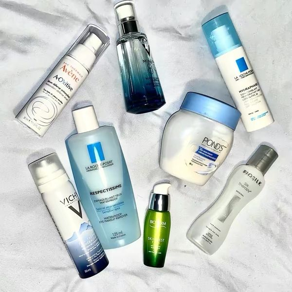 I WILL NOT REPURCHASE | Cherie