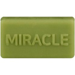 AHA. BHA. PHA 30 Days Miracle Cleansing Bar