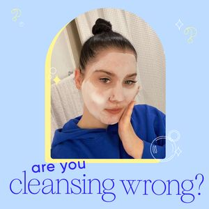 Want More Skin Tips?