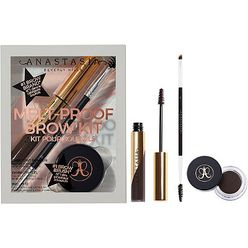 Melt-Proof Brow Kit