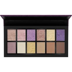 Magical. Mystical. Me. Eyeshadow Palette