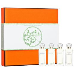 Garden Collection Coffret Set