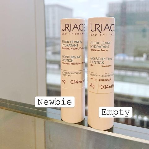 Make empty become newbie! My repurchase for 2020