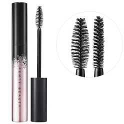 Full Frontal Volume, Lift & Curl Mascara