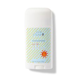 Everywhere Body Stick SPF 30