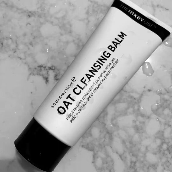 The best Cleansing Balm ever | Cherie