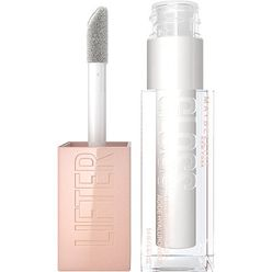 Lifter Gloss With Hyaluronic Acid