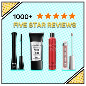 More beauty reviews?