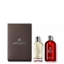 Rosa Absolute Body Luxuries Set