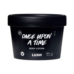 Once Upon A Time Body Lotion