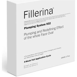 Plumping System 932