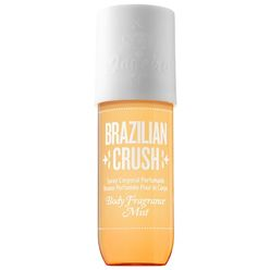 Brazilian Crush Body Fragrance Mist