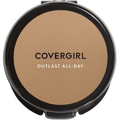 Outlast All-Day Matte Finishing Powder