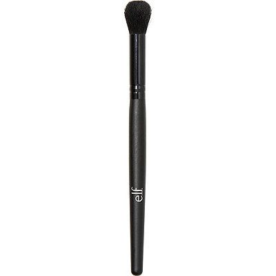 Flawless Concealer Brush