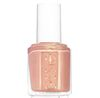 Reach New Heights (shimmering pearl peach)