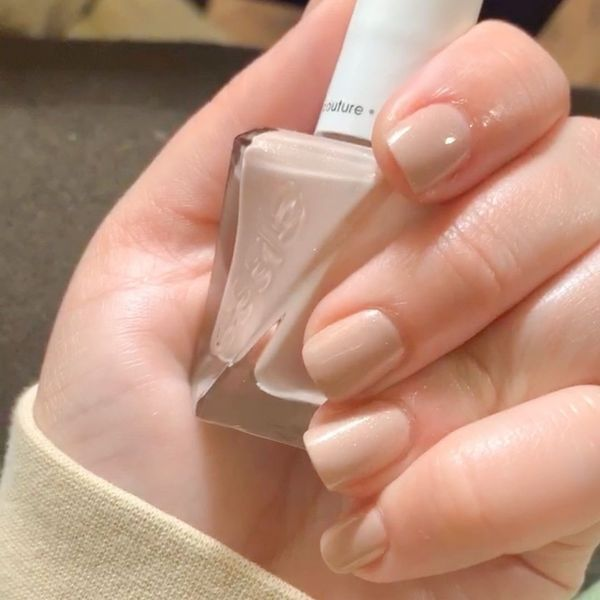 How I do my nailcare/paint my nails!    Cherie