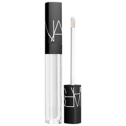 Nars Lip Gloss
