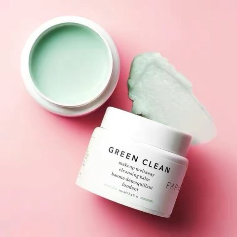 Sorry Green Clean; not worth the hype for the $
