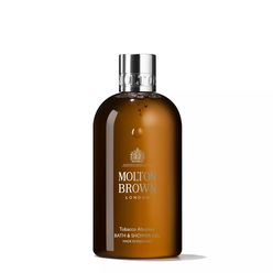Tobacco Absolute Bath & Shower Gel