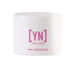 Acrylic Nail Powder