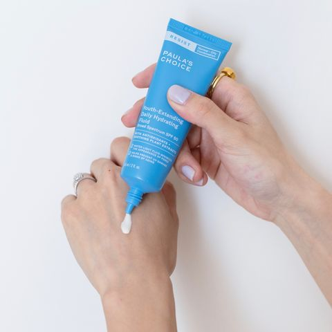 my go-to sunscreen for outdoor activities