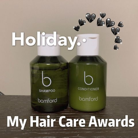 """It's not just your, Your Hair Needs Organic """"Food"""", Too!"""