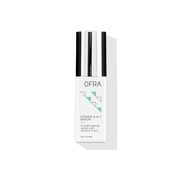 OFRA Vitamin A & C Serum