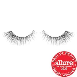 Effortless No Trim Natural Lash Collection