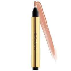 Touché Éclat All-Over Brightening Concealer Pen