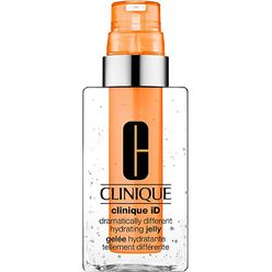 Clinique iD™ Custom-Blend Hydrator Collection