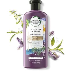 Rosemary & Herbs Hair Conditioner
