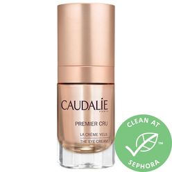 Premier Cru Anti-Aging Eye Cream